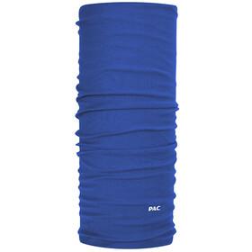 P.A.C. Original Multitubo, azul